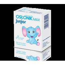 Osłonnik Max Junior