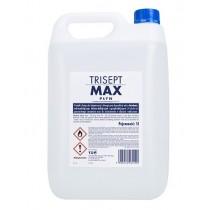 Trisept MAX 5l